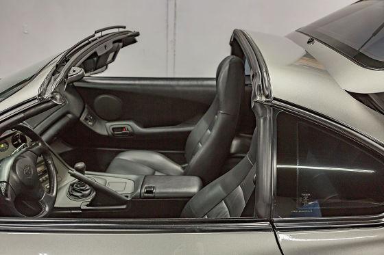 Toyota Supra zum Preis eines Rolls Royce