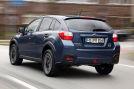 Subaru XV 2.0D Exclusive