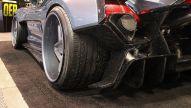 Valarravette: Corvette C6 Kitcar
