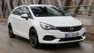 Opel Astra Sports Tourer (2019): Test