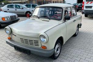 Rennpappe mit VW-Herz