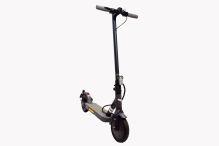 E-Scooter zum Kampfpreis