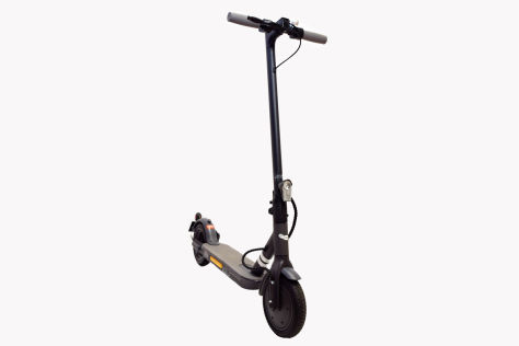 Lidl-Angebot: E-Scooter