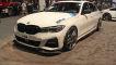 BMW 3er-Tuning von H&R