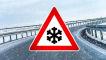 Autofahrer-Fehler im Winter