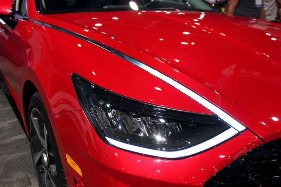 Ein VW Arteon oder zwei Hyundai Sonata?