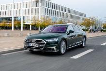 Neue Plug-in-Hybride bis 2020