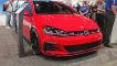 VW Golf 7 GTI: APR