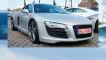 Audi R8: Gebrauchtwagen
