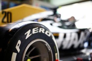 Kritik an Pirelli