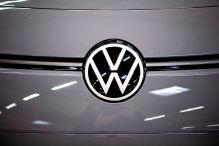 Vorserien-Volkswagen: Zwangsstilllegung