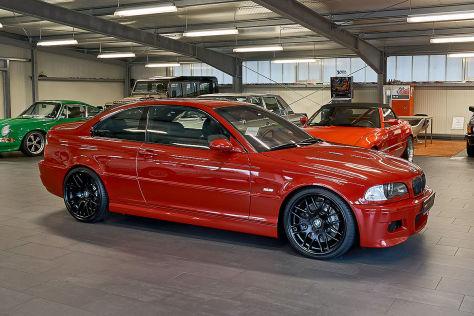 BMW-3er-E46-M5-E39-V8-Gebrauchtwagen-BMW-350i-die-perfekte-M3-Alternative-