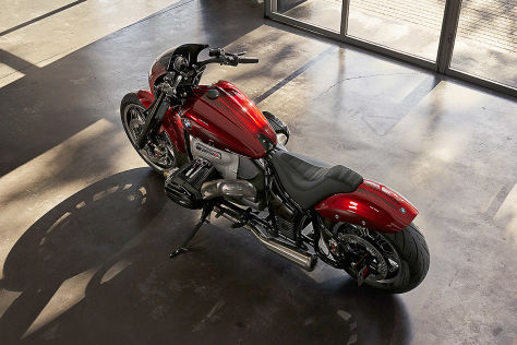 bmw-concept-r-18-2-auf-der-custombike-show-2019-deutschlandpremiere-f-r-die-bmw-r-18-2