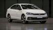 VW Virtus GTS (2020)