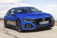 VWs Kombi-Coupé kommt 2020