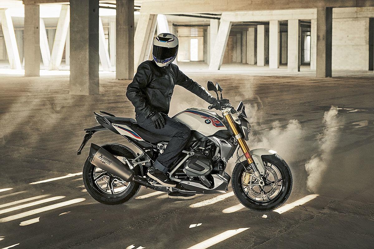 Motorrad große cruiser leute für Motorräder für