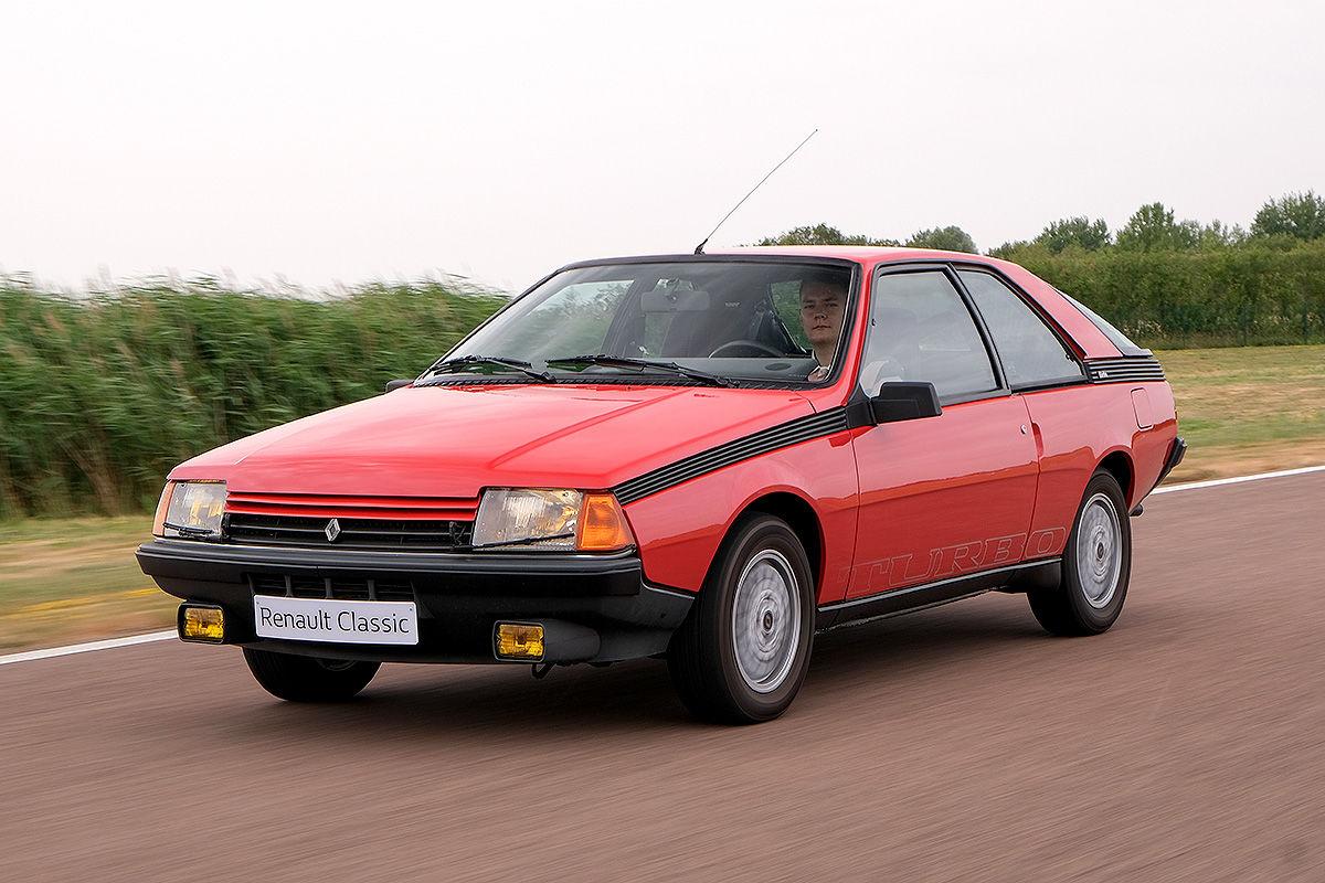 [Imagen: Neu-Neu-Turbo-1200x800-3414df2e6fa899a9.jpg]