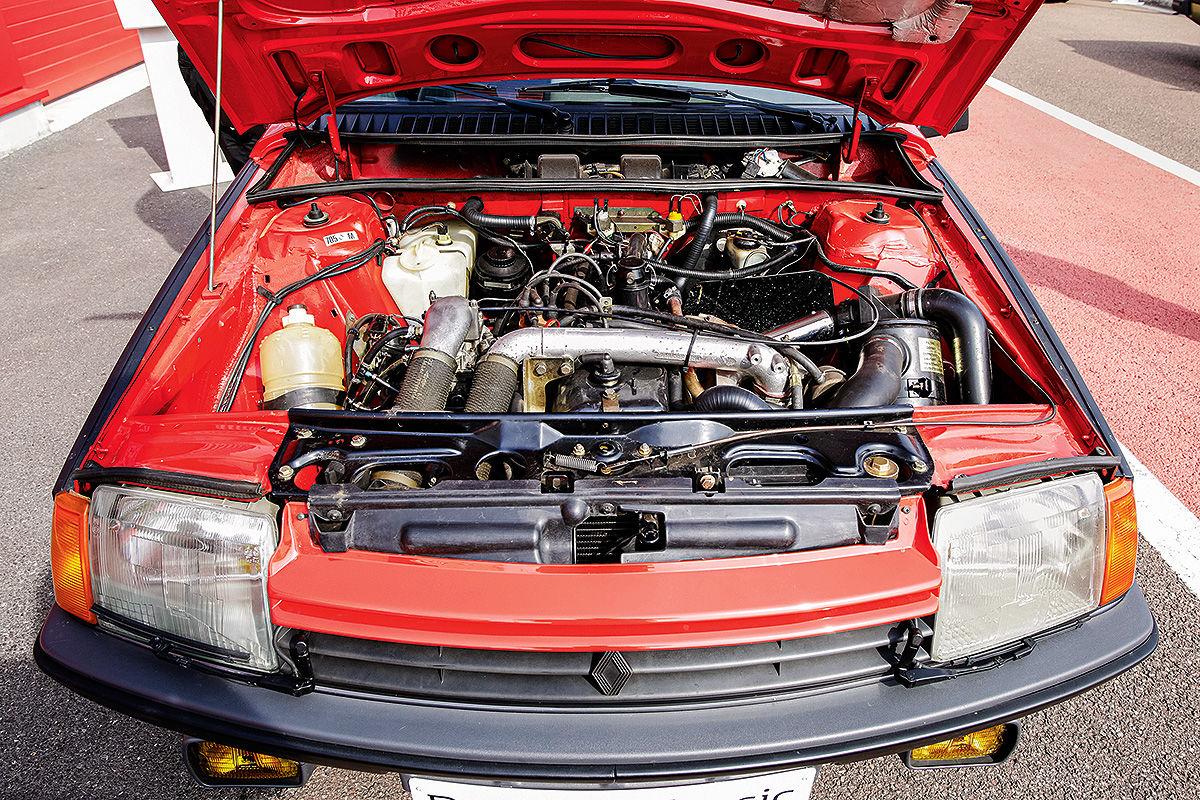 [Imagen: Neu-Neu-Turbo-1200x800-947f625e39d97645.jpg]
