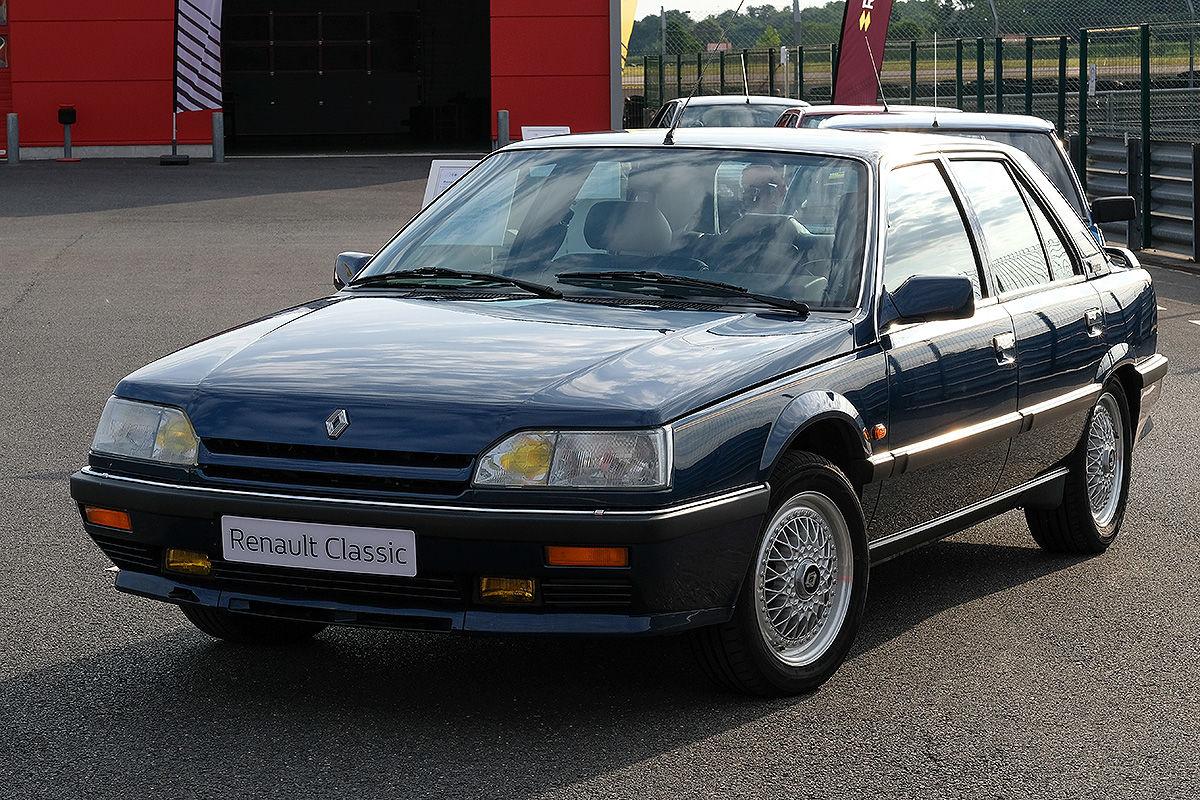 [Imagen: Neu-Neu-Turbo-1200x800-ebb8dca65cc22a8b.jpg]