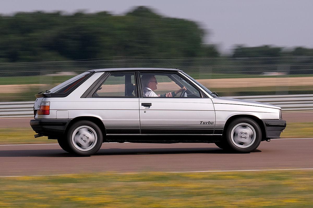 [Imagen: Neu-Neu-Turbo-1200x800-f82ae1fdf4298d61.jpg]