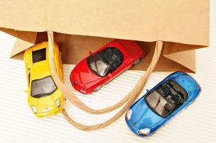 Wer sind die 1000 besten Autohändler?