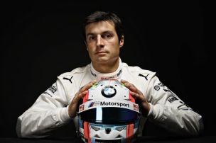 BMW macht Platz für Kubica