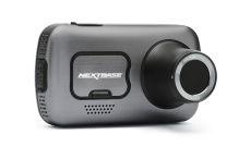 Neue Hightech-Dashcam