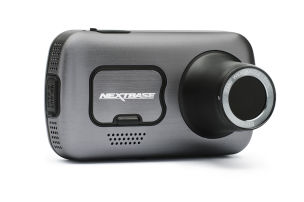 Neue Hightech-Dashcam