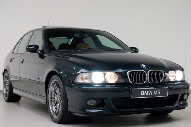 bmw m5 e39 1999 gebraucht motor preis laufleistung. Black Bedroom Furniture Sets. Home Design Ideas