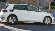 VW e-Golf: Rabatte