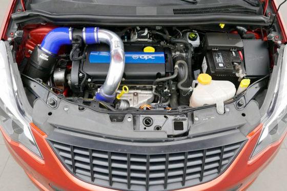 Opel Corsa OPC Nürburgring Edition: Preis, Gebrauchtwagen