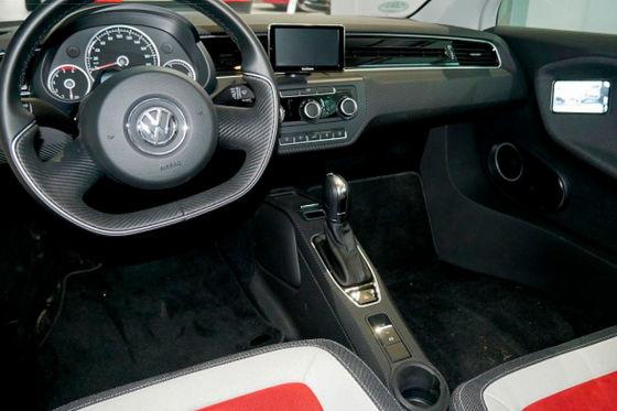 48 Diesel-PS für fast 90.000 Euro!