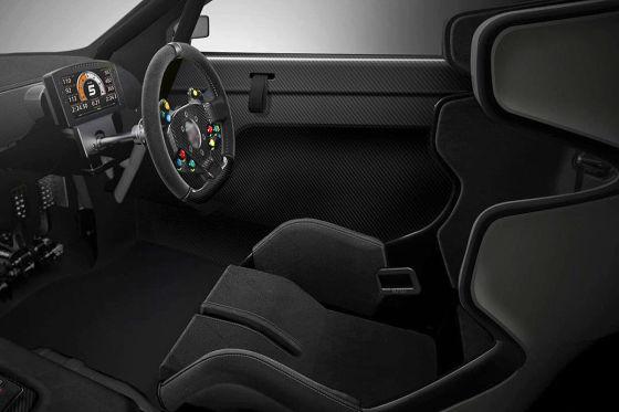 Dieser Nissan GT-R kostet fast 500.000 Euro