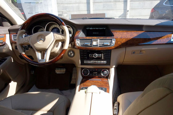 V8-Kombi für 30.000 Euro