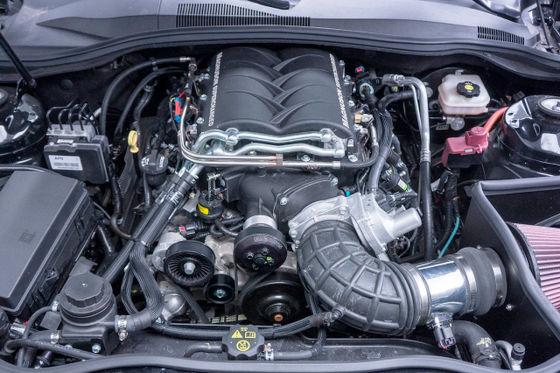 Chevrolet Camaro 6.2 V8 Customkingz: zu Verkaufen