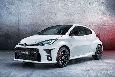 Auto Gewinnen Seriös 2020