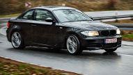 BMW 135i (E82): Gebrauchtwagen-Test