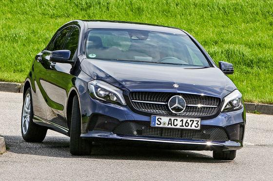 So überwand Mercedes seine Pannen-Jahre
