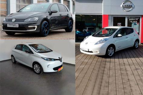 renault-zoe-nissan-leaf-vw-e-golf-g-nstige-e-autos-drei-gebrauchte-kompakte-e-autos