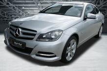 204-PS-Benz für 15.000 Euro