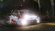 WRC: Vorschau Monte Carlo
