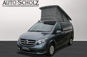 Mercedes-Benz V 220 Marco Polo
