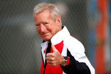 Porsche-Legende gegen Diskriminierung