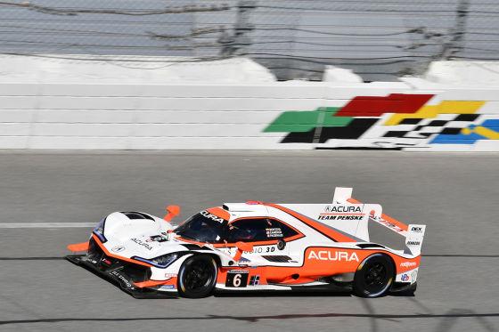 Montoya will Sohn in F1 bringen