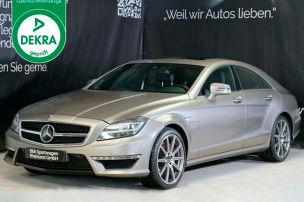 Topspeed 300 für weniger als 50.000 Euro