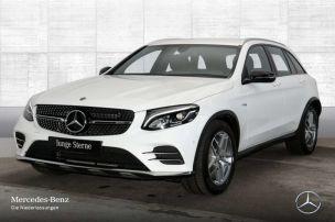 SUV mit �ber 20.000 Euro Wertverlust