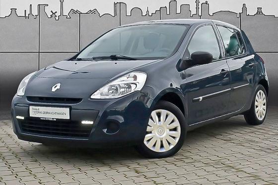 VW Polo, Opel Corsa, Renault Clio: Fahranfänger