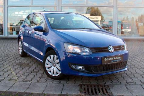 VW Polo, Opel Corsa, Renault Clio: Autos für Fahranfänger - autobild.de