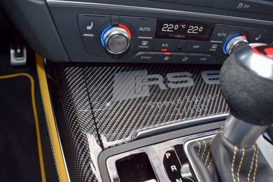 Audi RS 6 Speed Edition 1/100 zu verkaufen