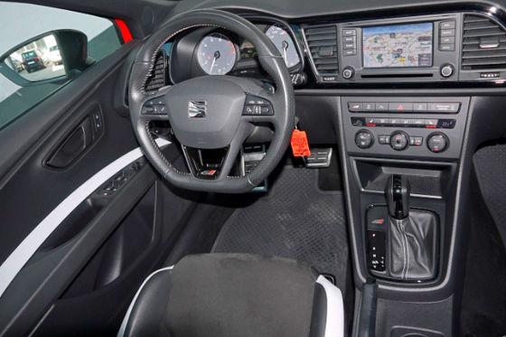 Der bessere Golf GTI!